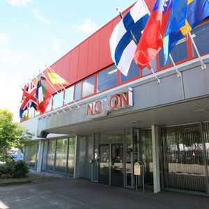 2012 - NOXON
