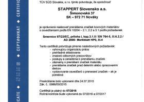 Sineo+22718010910070